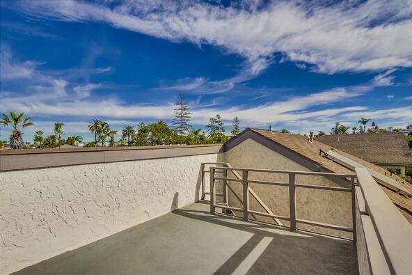 1129 Star Park Cir., Coronado, CA 92118 Photo 23