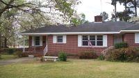 Home for sale: 508 Woodbine Rd., Waynesboro, GA 30830