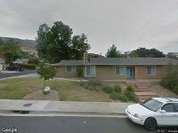 Home for sale: Johnson, San Luis Obispo, CA 93401