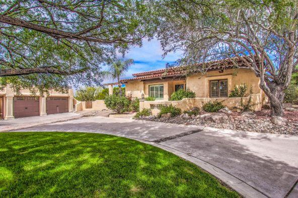 8702 E. Camino Vivaz St., Scottsdale, AZ 85255 Photo 19