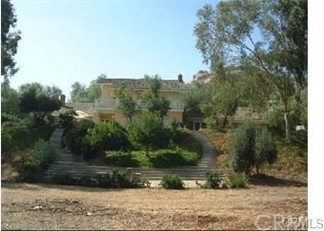 9135 Gawn, Moreno Valley, CA 92557 Photo 7