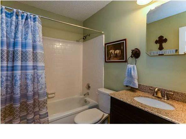 420 Ridgewood Ln., Montgomery, AL 36109 Photo 22