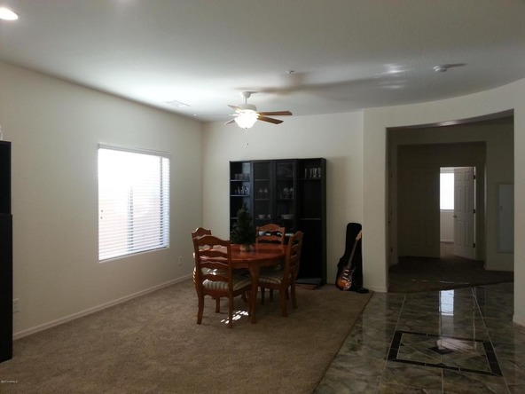 4118 N. 298th Ln., Buckeye, AZ 85396 Photo 9