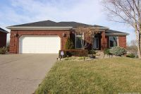 Home for sale: 4209 Macgregor Pl., New Albany, IN 47150