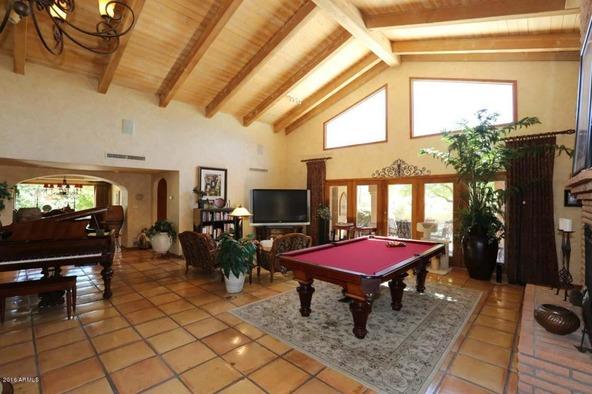 8217 E. Adobe Dr., Scottsdale, AZ 85255 Photo 14