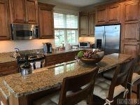 Home for sale: 194c Napa Ridge Ln., Highlands, NC 28741