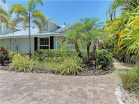 Home for sale: 212 81st St., Holmes Beach, FL 34217