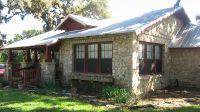 Home for sale: 2017 Fm 473, Kendalia, TX 79027
