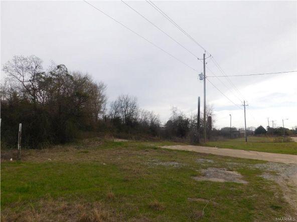 1251 Hardwick St., Montgomery, AL 36108 Photo 2