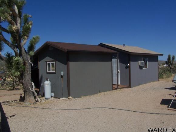 26026 N. Rainbow Rd., Meadview, AZ 86444 Photo 23