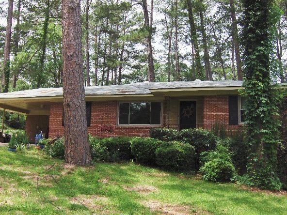 720 Forest Ridge Dr. W., Macon, GA 31204 Photo 25