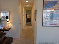 Home for sale: Roble, Rancho Santa Margarita, CA 92688