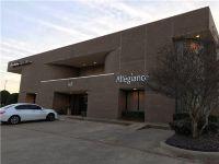 Home for sale: 515 N. Cedar Ridge Dr., Duncanville, TX 75116