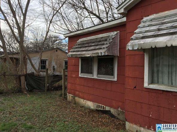 3014 Walnut Ave., Anniston, AL 36201 Photo 35