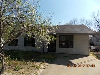 Home for sale: 135 Shumpert, Tyronza, AR 72386