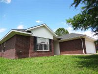 Home for sale: 120 Ridgecrest Dr., Calera, OK 74730