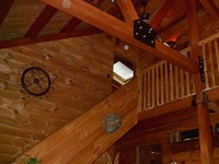 Home for sale: 5772 C. R. 51, Saint Joe, IN 46785