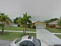 Home for sale: Oregon, Boca Raton, FL 33487