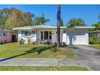 Home for sale: 1048 Charles St., Clearwater, FL 33755