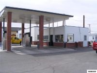 Home for sale: 280 E. Main, Fernley, NV 89408