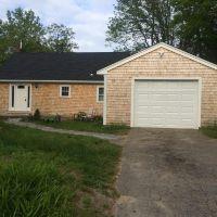Home for sale: 55 Cross St., Marshfield, MA 02050