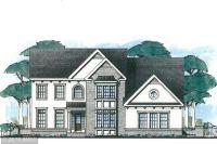 Home for sale: 215 Margaret's. Glen Ln., Annapolis, MD 21401