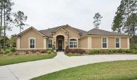 Home for sale: 1512 Moss Grove Ct., Orange Park, FL 32065