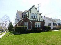 Home for sale: 2517 Montebello Rd., Toledo, OH 43607