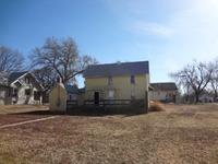 Home for sale: 305 N. C St., Herington, KS 67449