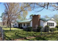 Home for sale: 5988 N. 445 Rd., Spavinaw, OK 74366