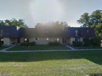 Home for sale: Bonnie Brae, Grayslake, IL 60030