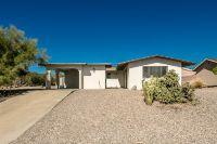 Home for sale: 2911 Yuma Dr., Lake Havasu City, AZ 86406