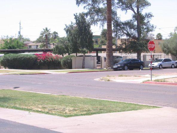 805 N. 4th Avenue, Phoenix, AZ 85003 Photo 8