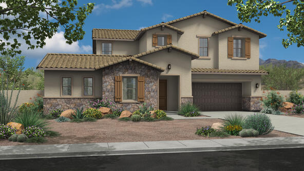 9746 W. Rowel Rd., Peoria, AZ 85383 Photo 3