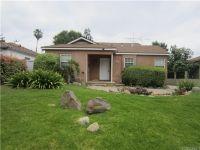 Home for sale: 7428 Milwood Avenue, Canoga Park, CA 91303