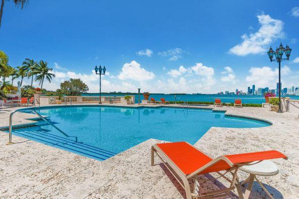5363 Fisher Island Dr., Miami Beach, FL 33109 Photo 30