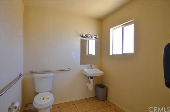 3968 Adobe Rd., Twentynine Palms, CA 92277 Photo 28