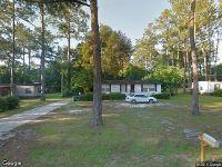 Home for sale: Cherokee, Havana, FL 32333