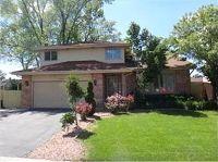 Home for sale: Le Claire, Midlothian, IL 60445