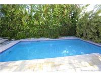 Home for sale: 9133 Garland Ave., Surfside, FL 33154