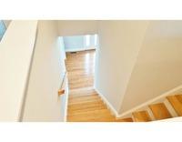 Home for sale: 2 Collins Corner, North Dartmouth, MA 02747