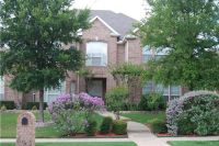 Home for sale: 11438 Still Hollow Dr., Frisco, TX 75035