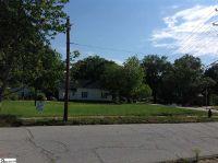Home for sale: 00 N. Adair St., Clinton, SC 29325