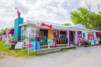 Home for sale: 114 North Vine, Caney, KS 67333