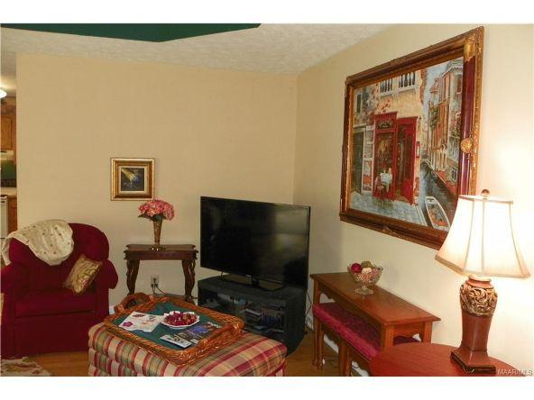 4540 Chapman Rd., Coosada, AL 36020 Photo 58
