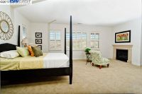 Home for sale: 3700 Stonehenge Way, San Ramon, CA 94582