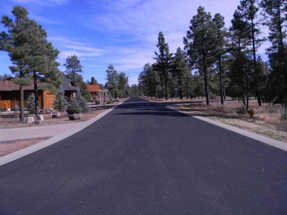 5428 E. S. Elk Springs, Lakeside, AZ 85929 Photo 8