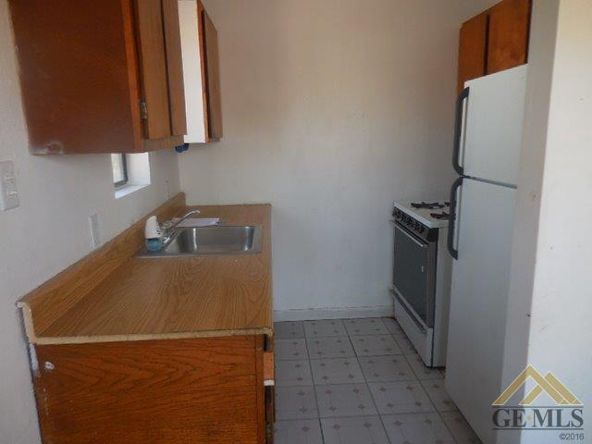 114 Oak St., Taft, CA 93268 Photo 23