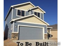 Home for sale: 1724 Sunset Cir., Milliken, CO 80543