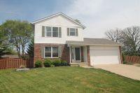 Home for sale: 6 Surrey Ct., Plain City, OH 43064